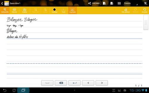Screenshot_2012-08-08-15-36-29