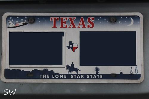 Blog_Texas