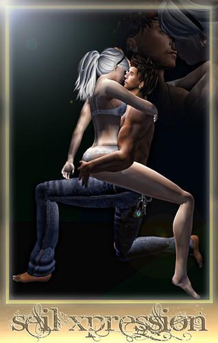 .:. Seil Xpression .:. Sensual seduccion by Seil Xpression