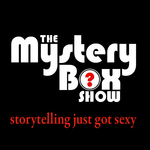 The Mystery Box Show @ Brody Theater