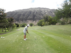 Makaha Valley Country Club 261