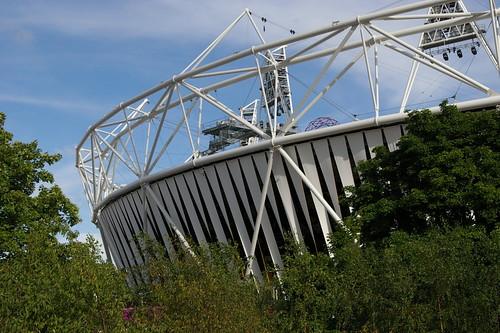 London2012_OlympicPark-031