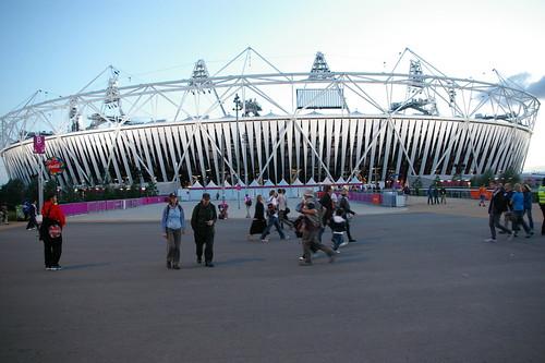 London2012_OlympicPark-033