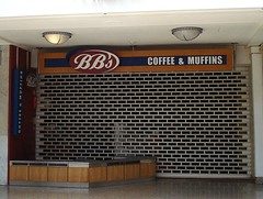 Picture of 1125 Whitgift Centre