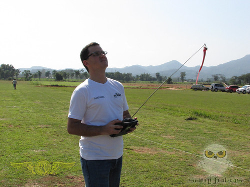 Churrasco no CAAB- 11/08/2012 7762539026_00d3f26acb