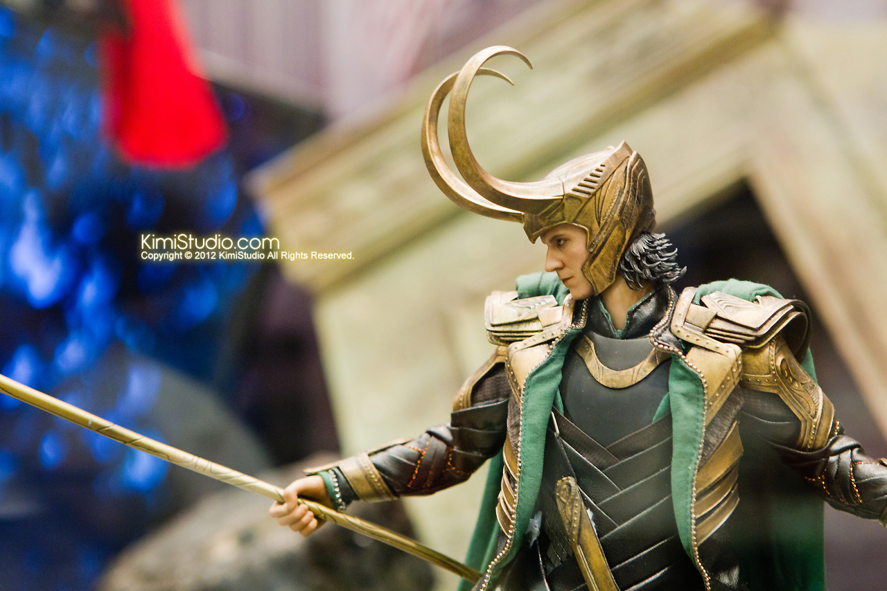 2012.08.11 2012 Hot Toys-061