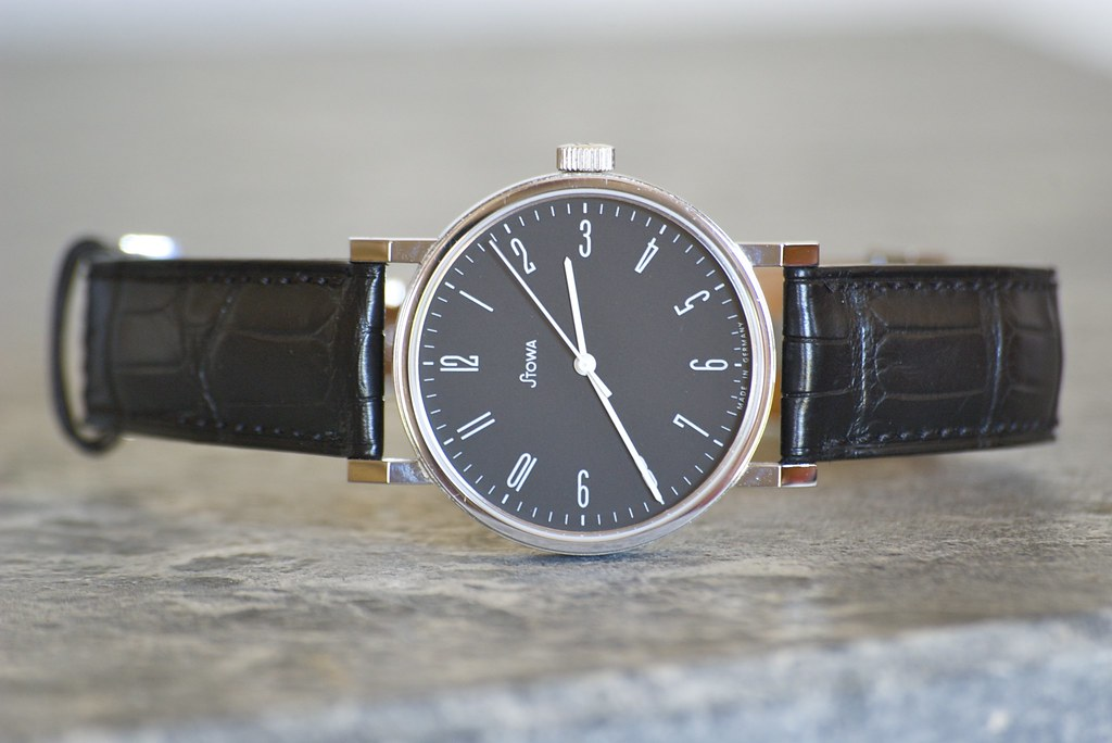 stowa - STOWA Antea Club [The Official Subject] - Vol I 7784284302_f809117ee5_b