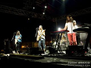 moe.down 13 - Turin, NY - 8/10-8/12
