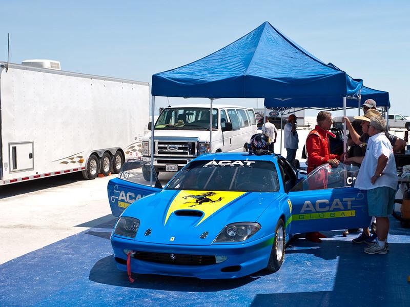 Ferrari575