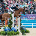 Small photo of Edwina Tops-Alexander (AUS) and Itot de Chateau-2412