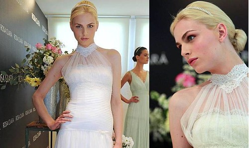 Andrej-Pejic-vestido-novia-Rosa-Clara