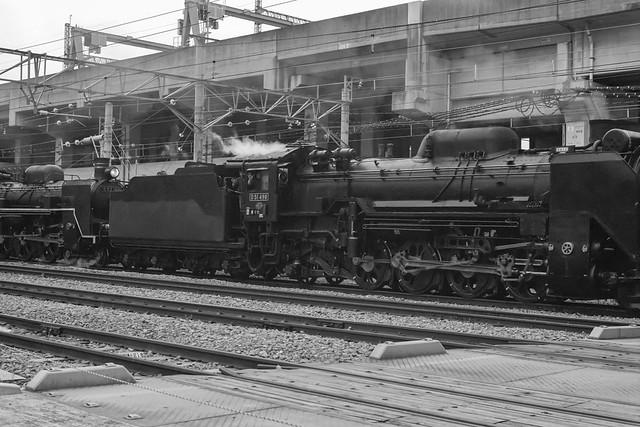 M3_2011-07-03_023
