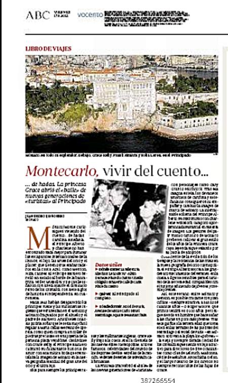 12h17 ABC Monte Carlo
