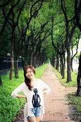 20120819_雲林臺西鄉