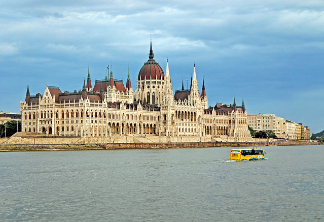 Hungary-2548 - Start of the Night Cruise by archer10 (Dennis), on  Flickr