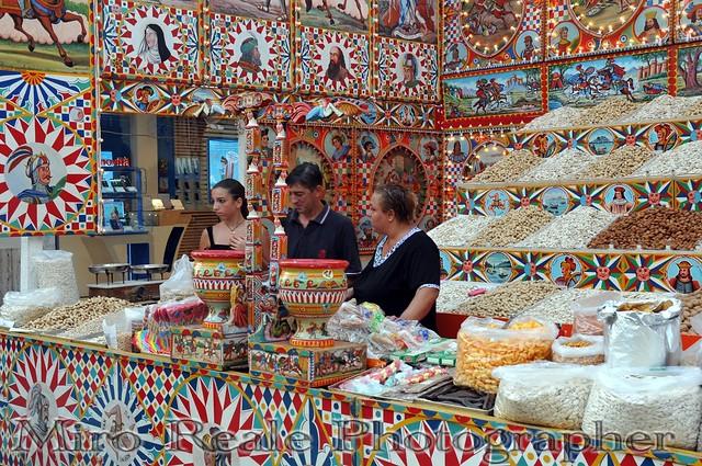 Feste e Costumi Siciliani  (9)
