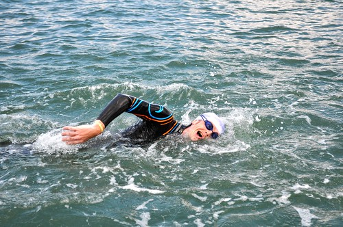 Sagishima Triathlon Trip and Race Report