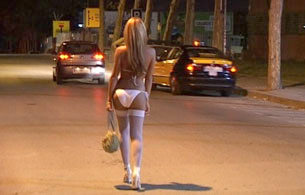 prostitución legal o ilegal videos porno prostitutas españolas
