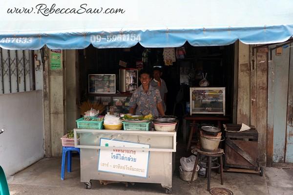Singora Tram Tour - songkhla old town thailand-004