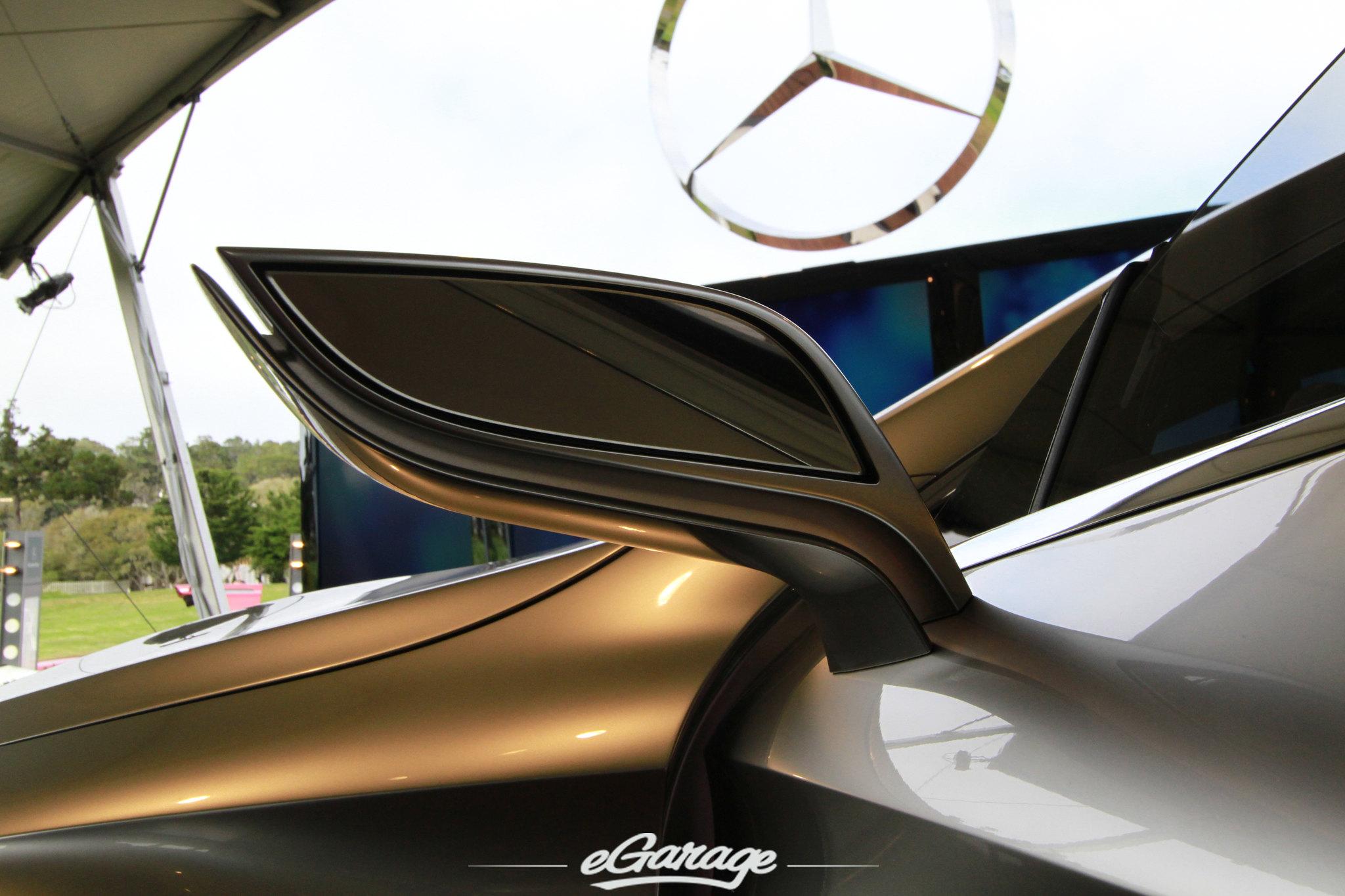 7828960674 999d91b40b k Mercedes Benz Classic