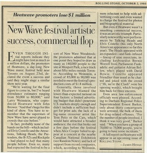 10/02/80 Rolling Stone Magazine (Heatwave Festival 08/23/80)001