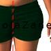Hips - Fianchi
