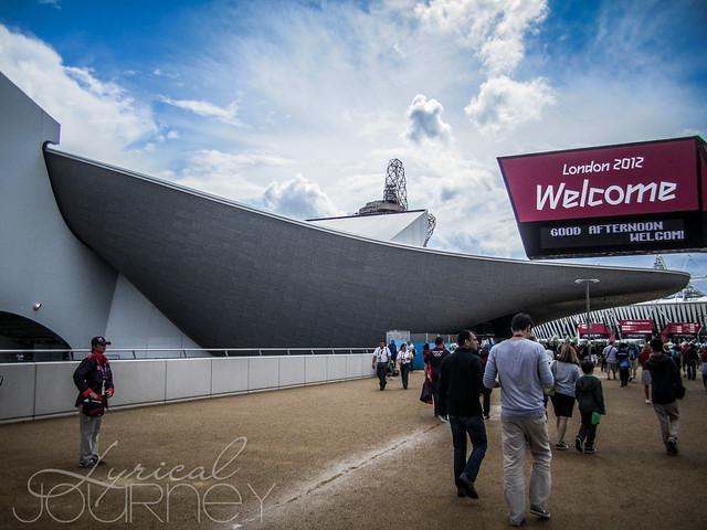 2012.08 London 2012 Olympics (10 of 323)