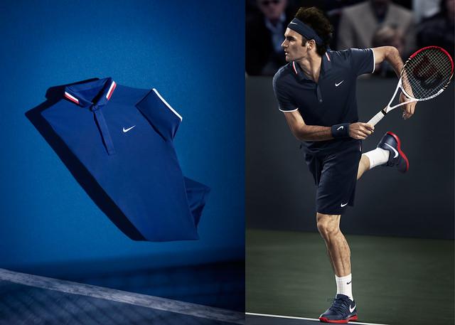 Nike_Tennis_New_York_Looks_Federer_2-up_13742