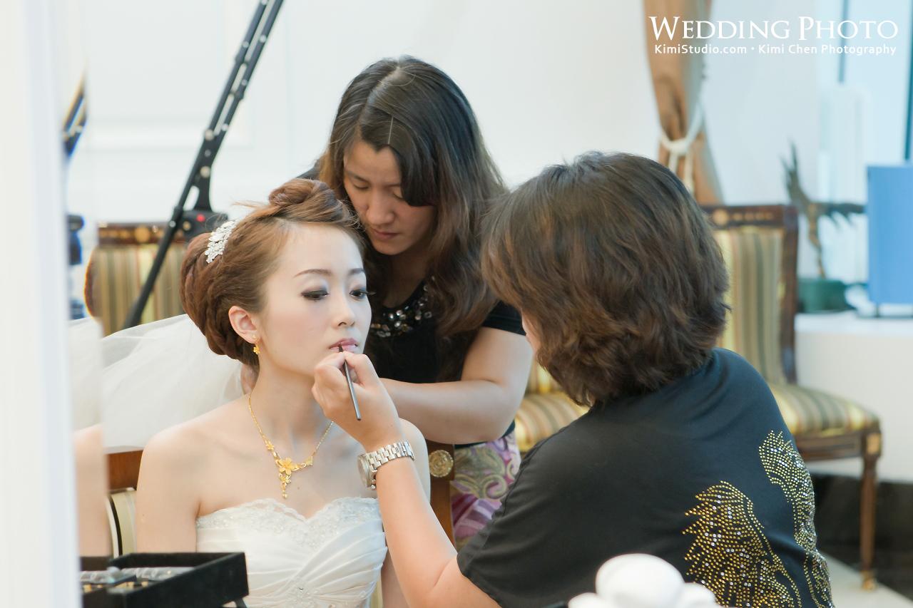 2012.06.30 Wedding-128