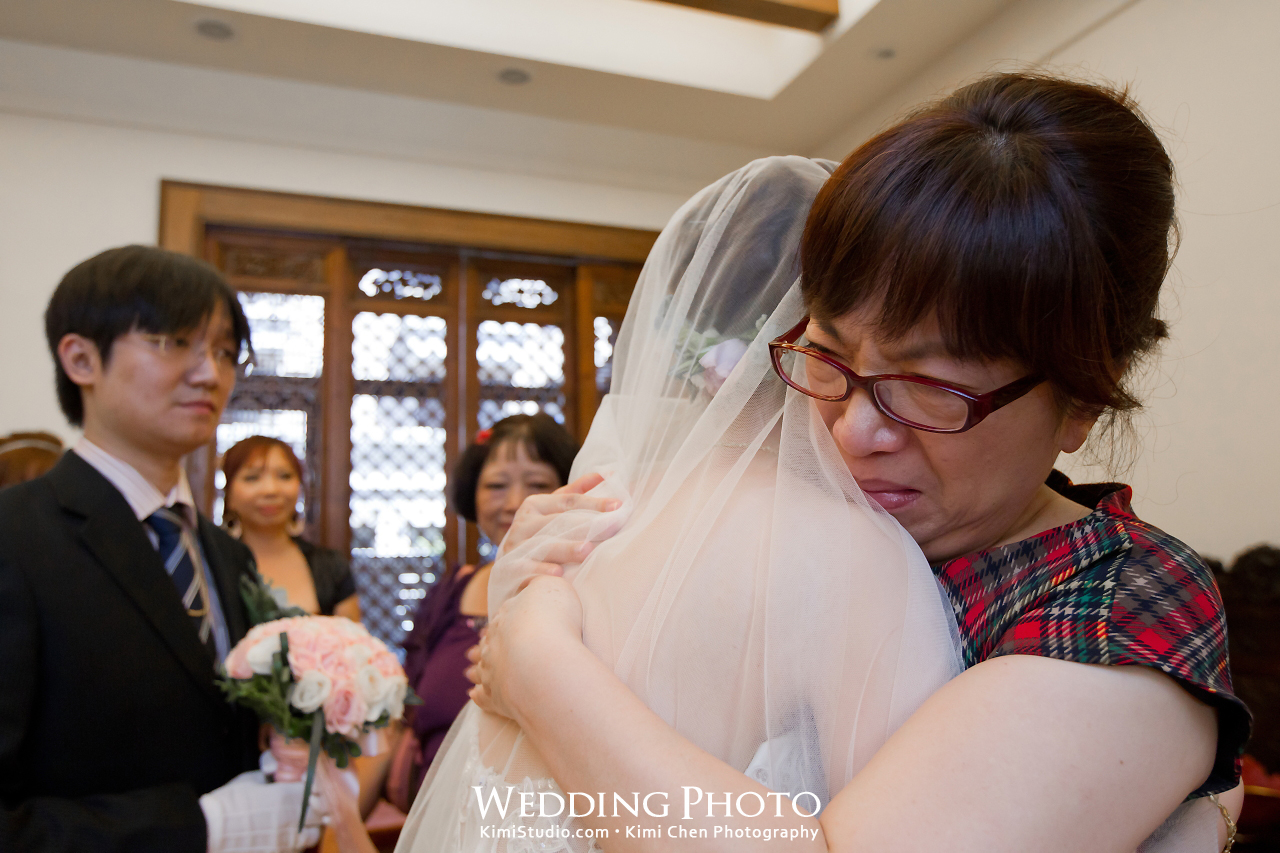 2012.07.28 Wedding-073