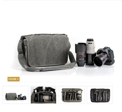 [saigonbalo.com] Túi và Balô máy ảnh chuyên nghiệp. Hàng chính hãng, giá rẻ nhất HCM - 6