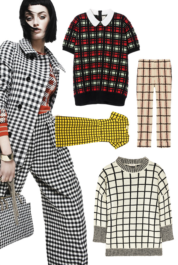 check_plaid_winter_trend_fashion_2012