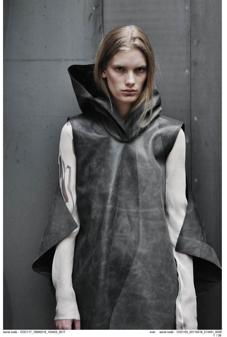 noeditions_AW11_12_women_02