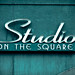 Studio on the Square