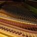 Small photo of Grand Piano