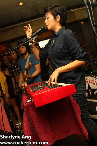 Up Dharma Down 1