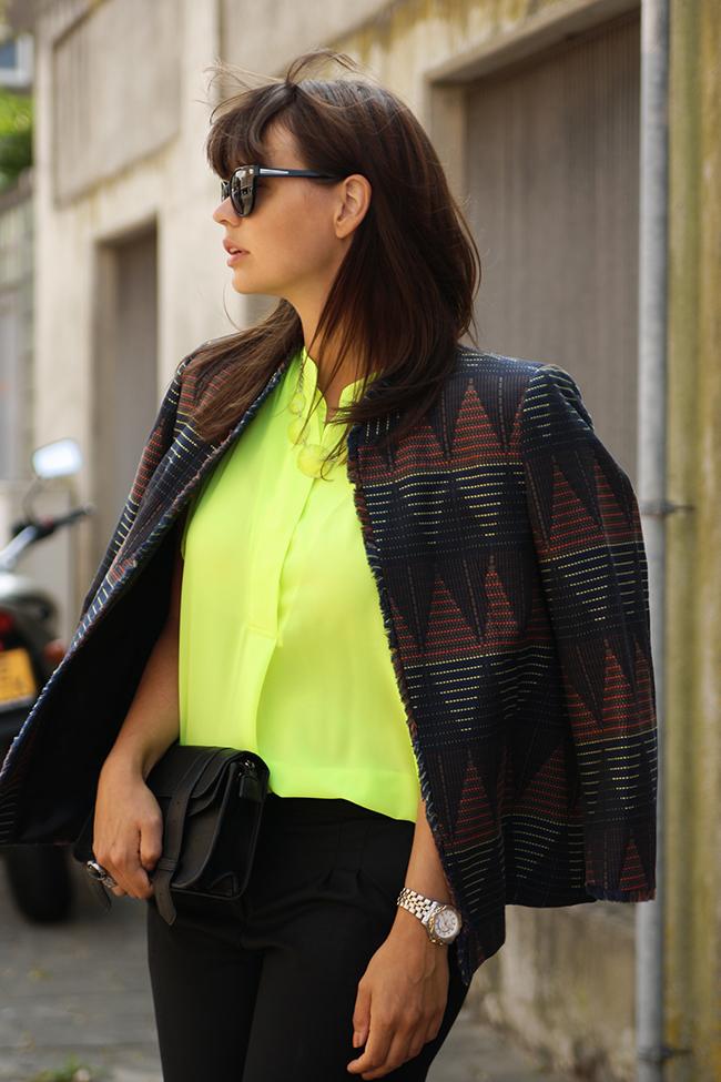blouseneon2