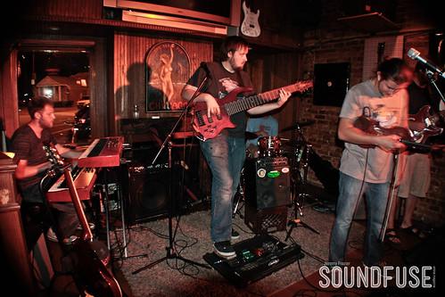Full Court Press 3 Jam at Abbey Pub (Fresh Hops in Green Room) on 8.2.12.jpg