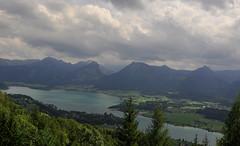 Austria, 8-2012