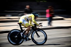 2012 USA Pro Cycling Challenge 56