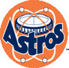 220px-Houston_Astros_logo.gif