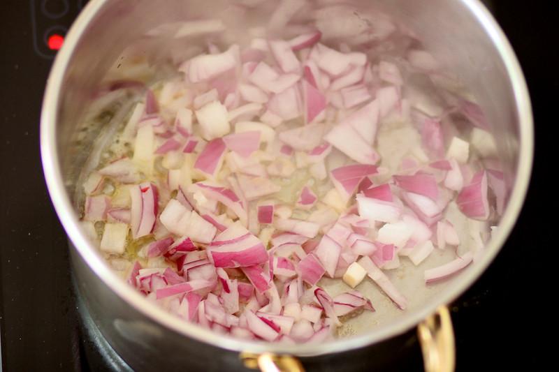 GemüseEintopf (2)