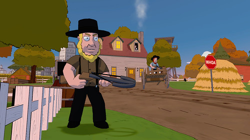 3824FamilyGuy_Screenshot_Amish1 copy