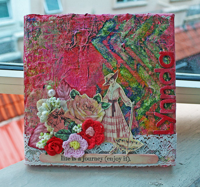 Mixed-media-canvas-for-Lynnda