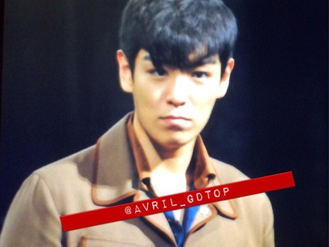 TOP-StageGreetings_Day2-20140907_(11)