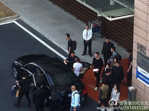 GD-Arrival-PudongAirport-Shanghai_20140921(1)