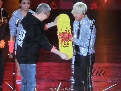Taeyang-YoungChoiceAwards2014-Beijing-20141210_HQs-27
