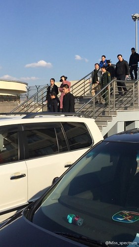 GDYBRI Arrival Hanbin 2015-03-21 Weibo Miss_spectrum  028