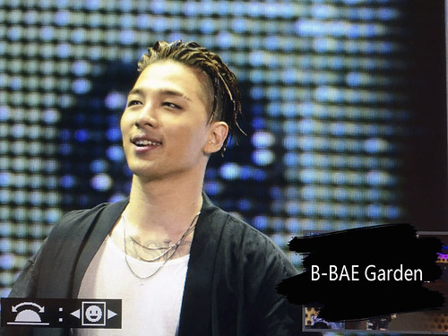 BIGBANG FM Chengdu 2016-07-03 more (33)