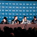 PAX16 Panels: Acquisitions Incorporated: Meet the Cast